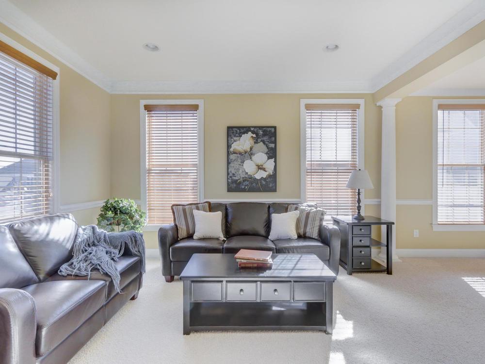 12625 85th Pl N Maple Grove MN-large-006-4-Living Room-1334x1000-72dpi.jpg