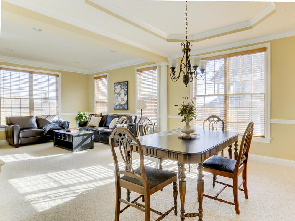 12625 85th Pl N Maple Grove MN-large-009-8-Dining Room-1334x1000-72dpi.jpg