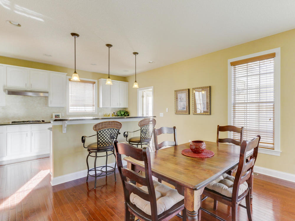 12625 85th Pl N Maple Grove MN-large-015-14-KitchenEating Area-1334x1000-72dpi.jpg