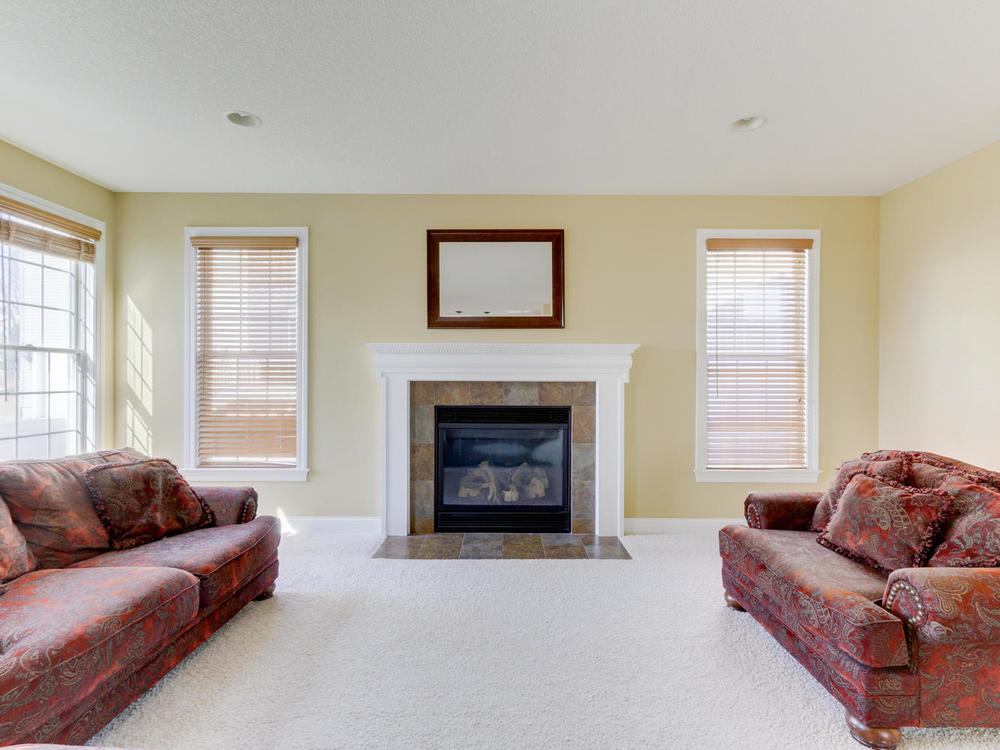 12625 85th Pl N Maple Grove MN-large-016-15-Family Room-1334x1000-72dpi.jpg