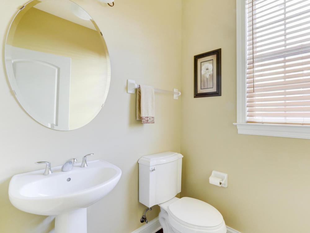 12625 85th Pl N Maple Grove MN-large-018-17-Powder Room-1334x1000-72dpi.jpg
