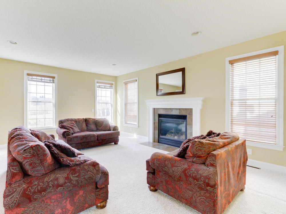12625 85th Pl N Maple Grove MN-large-017-16-Family Room-1334x1000-72dpi.jpg