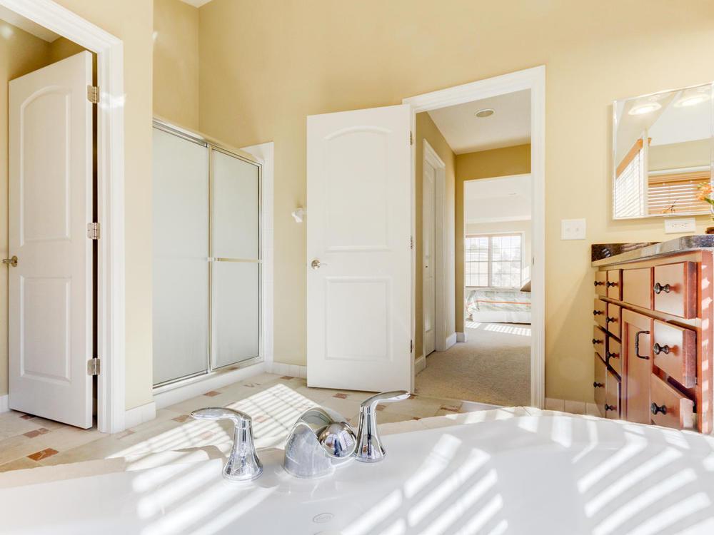 12625 85th Pl N Maple Grove MN-large-022-19-Master Bath-1334x1000-72dpi.jpg