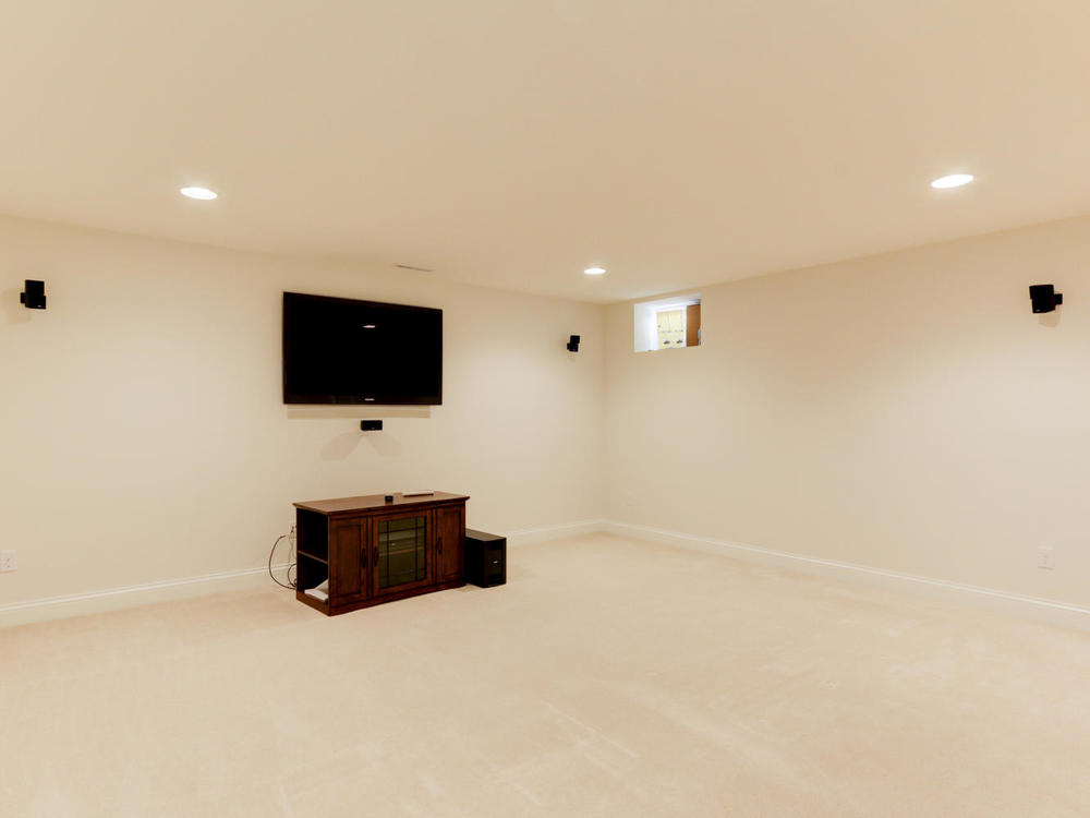 12625 85th Pl N Maple Grove MN-large-026-26-Finished Basement-1334x1000-72dpi.jpg
