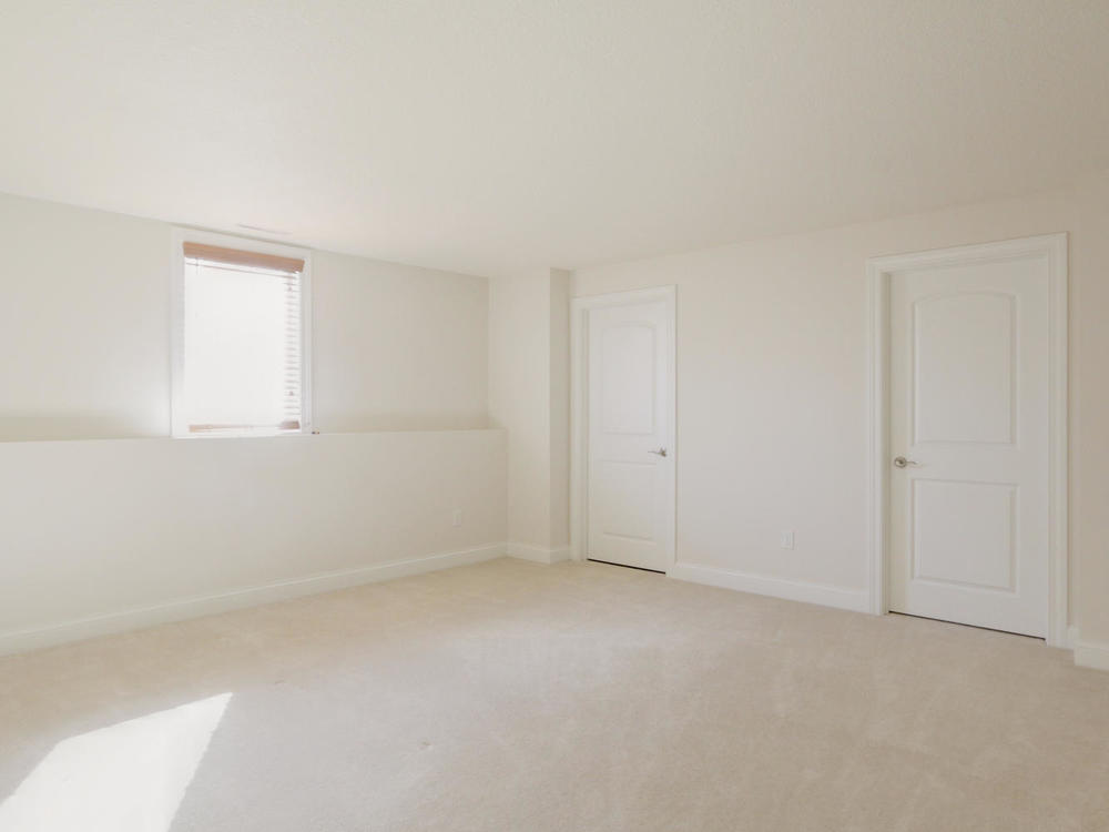 12625 85th Pl N Maple Grove MN-large-028-27-Basement Bedroom 5-1334x1000-72dpi.jpg