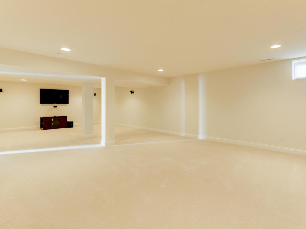 12625 85th Pl N Maple Grove MN-large-027-25-Finished Basement-1334x1000-72dpi.jpg