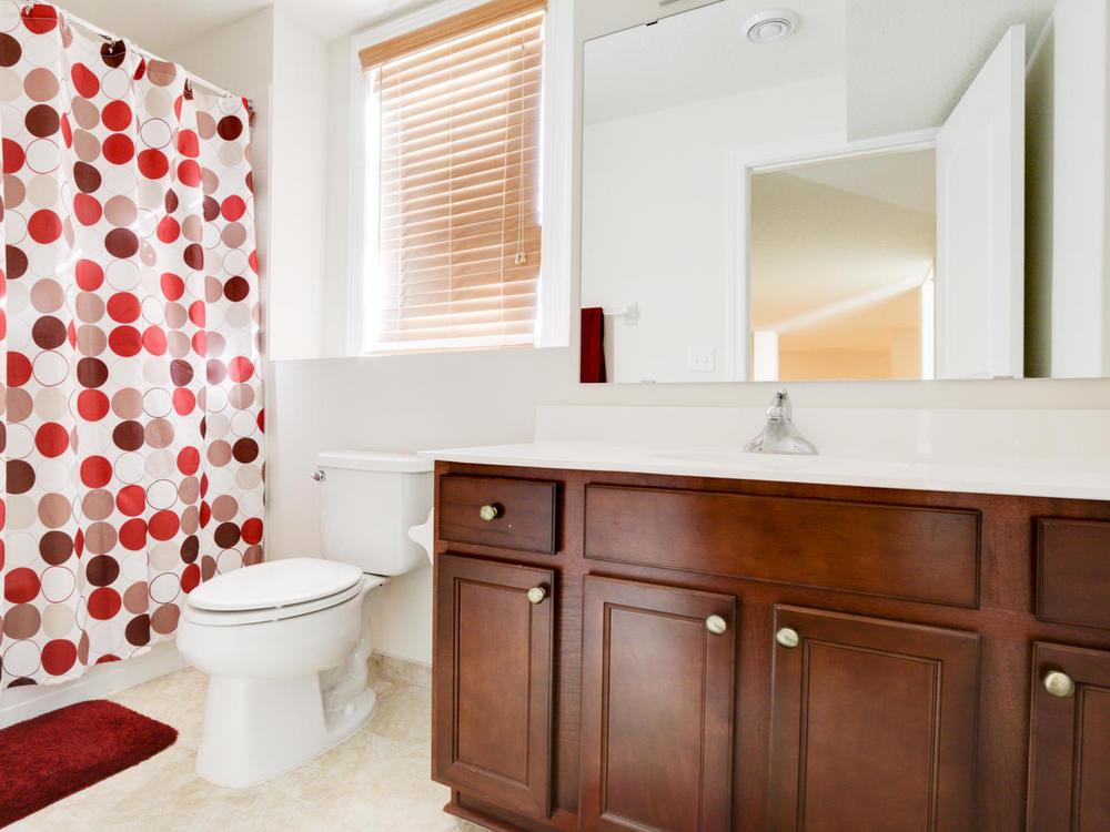 12625 85th Pl N Maple Grove MN-large-029-28-Basement Bath-1334x1000-72dpi.jpg