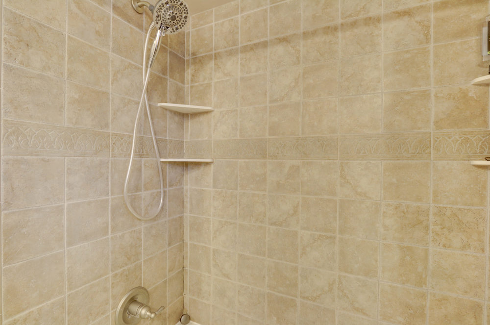 6734 Berkshire Ln N Maple-print-014-11-Custom Tile Shower-3000x1990-300dpi.jpg