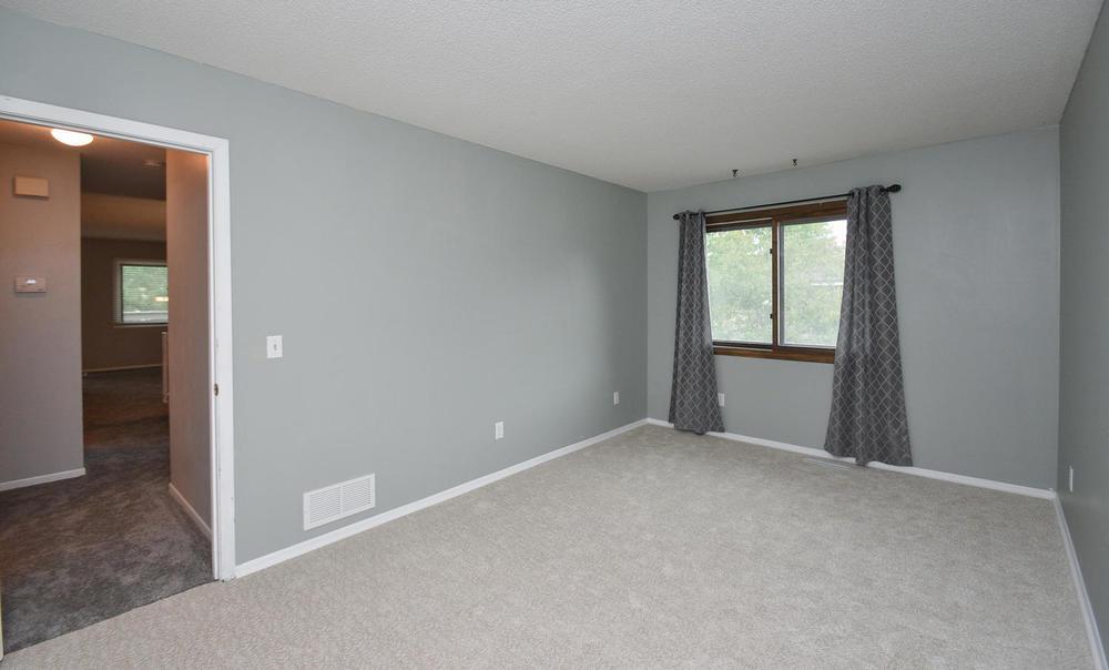13721 86th Avenue N Maple-large-006-2-Bedroom-1500x906-72dpi.jpg