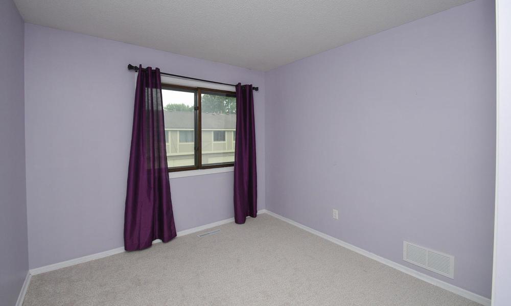 13721 86th Avenue N Maple-large-008-1-Bedroom-1500x899-72dpi.jpg