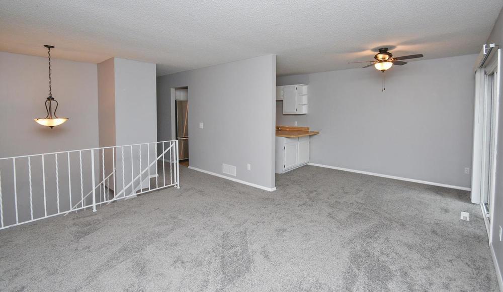 13721 86th Avenue N Maple-large-013-6-LivingDining Room-1500x871-72dpi.jpg