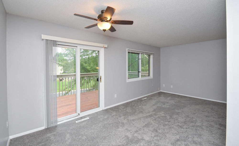 13721 86th Avenue N Maple-large-017-9-Dining Room-1500x921-72dpi.jpg