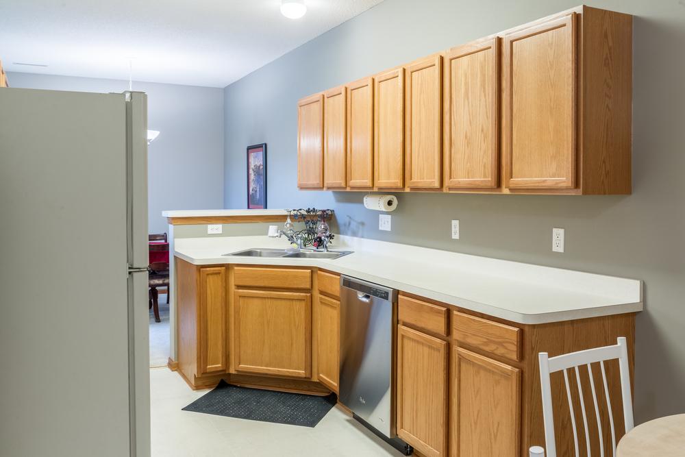 Shakopee kitchen -2.jpg