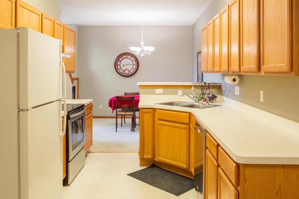 Shakopee kitchen -3.jpg
