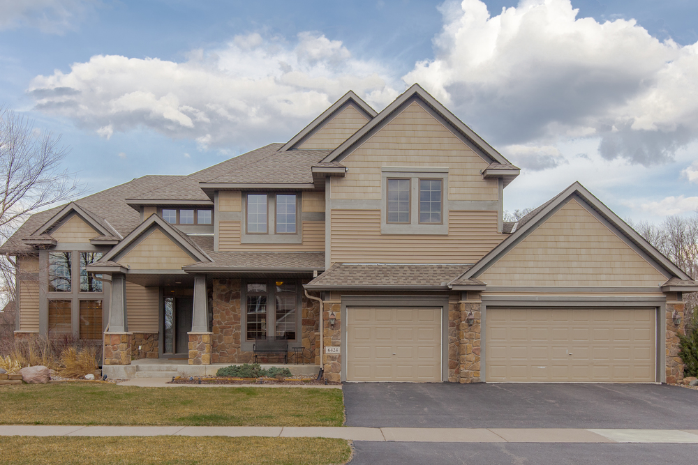 6424 Shady View, Maple Grove, MN new front-1.jpg