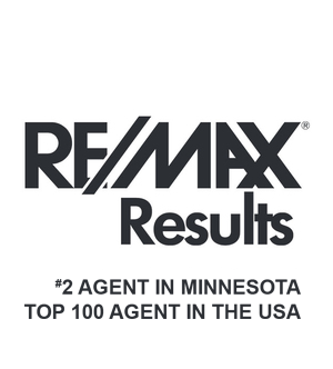 remax-results.png