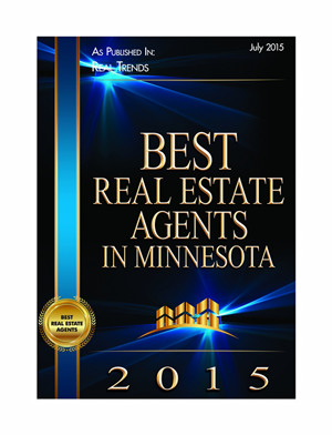 2015-best-real-estate-agent-mn.png