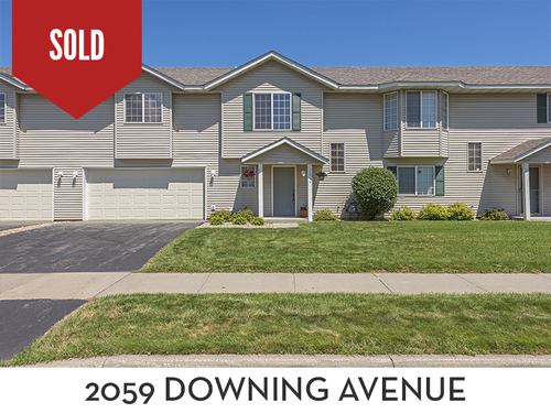 2059+Downing+Sold.jpg