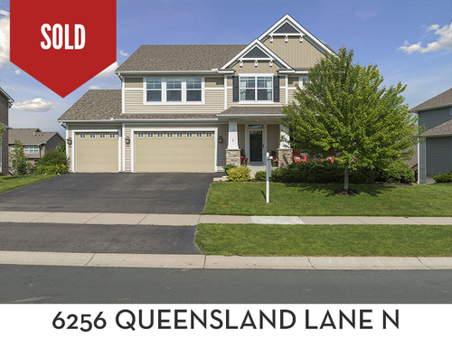6256+Queenland+SOLD.jpg