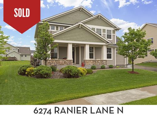 6274+Ranier+Sold.jpg
