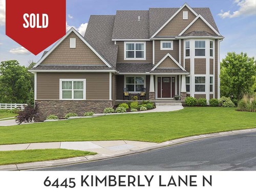 6445+Kimberly+SOLD.jpg