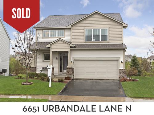 6651+Urbandale+SOLD.jpg