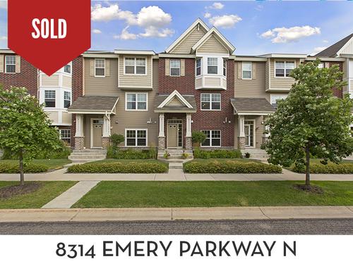 8314+Emery+Sold.jpg