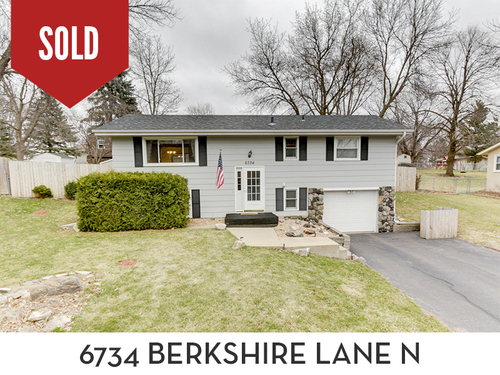 6734+BERKSHIRE+SOLD.jpg