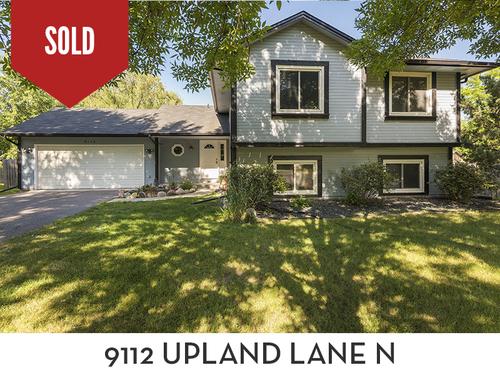 9112+Upland+Sold.jpg