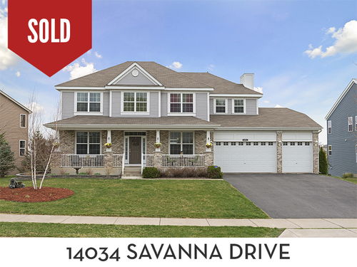 14034+Savanna+SOLD.jpg