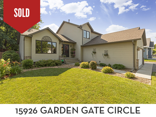 15926+Garden+Gate+Sold.jpg