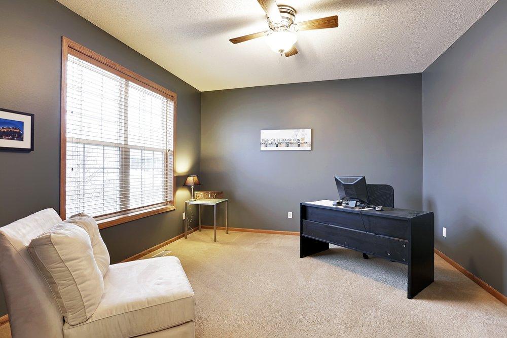Flex Room 1.jpg