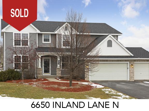 6650.Inland.sold.jpg