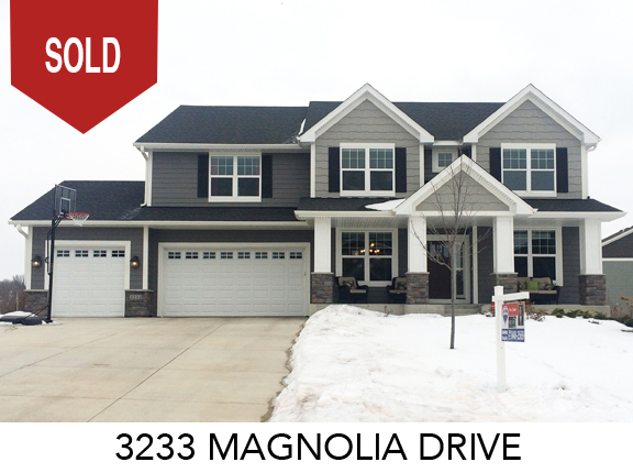 3233.magnolia.jpg