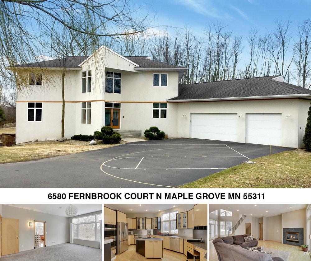 6580.fernwood.jpg