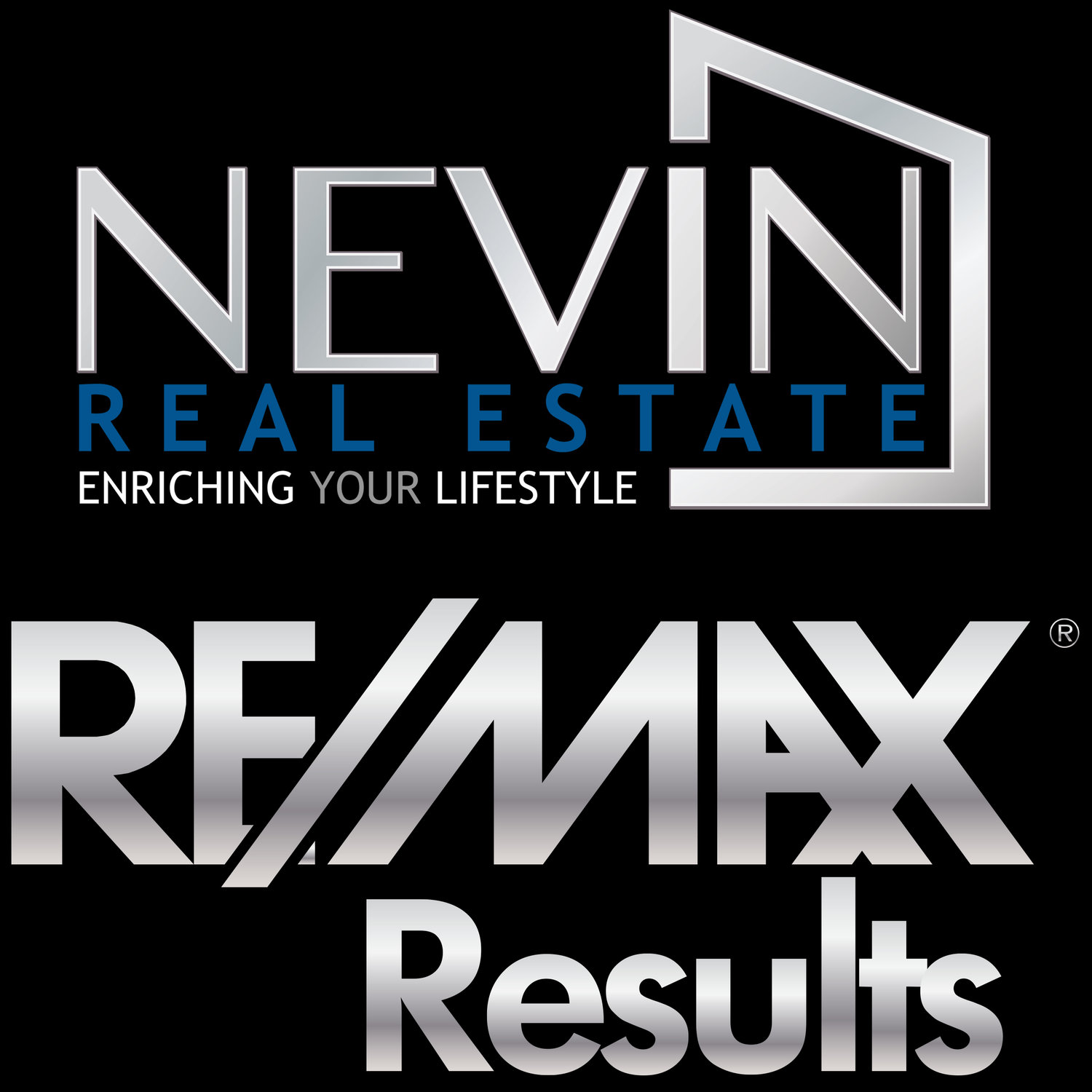 Nevin Real Estate