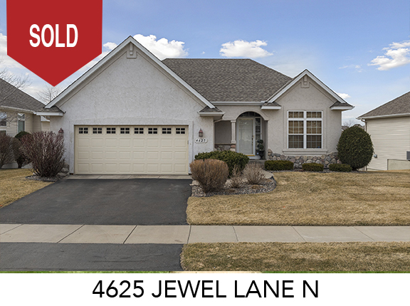 4625 Jewel Lane sold.jpg