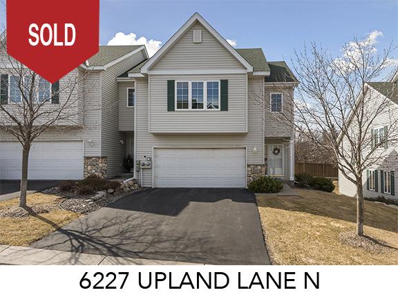 6227-upland lane.jpg