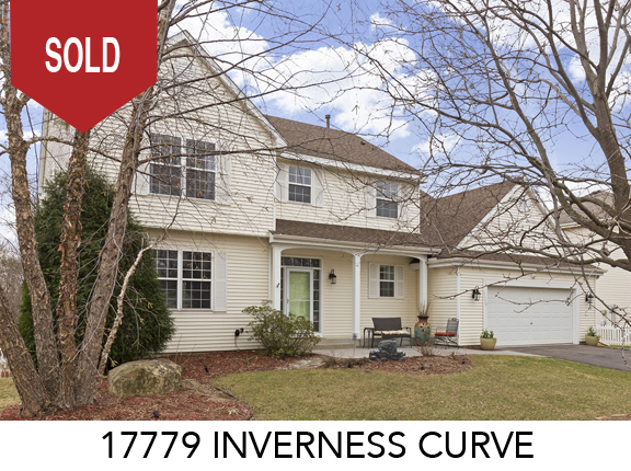 17779 Inverness Curve sold.jpg