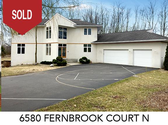 Fernbrook.jpg