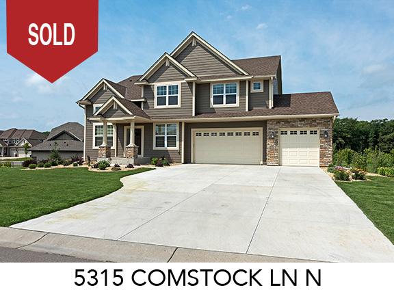 comstock sold.jpg