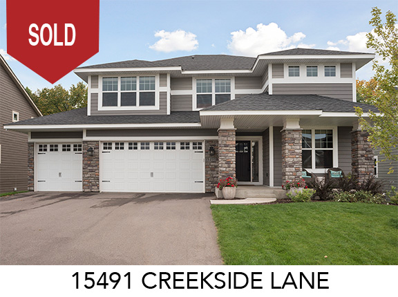 creekside sold.jpg