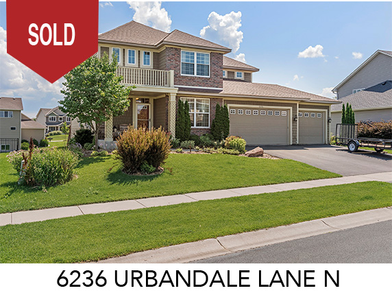 urbandale lane sold.jpg