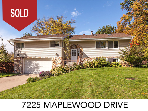 Maplewood Sold.jpg