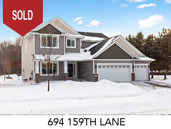 159th lane - 694 Sold.jpg