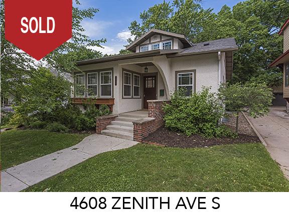 zenith sold.jpg