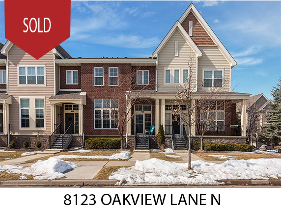 oakview-sold.jpg