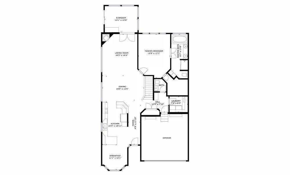 Floor Plan - Normandale - Main Level.jpg