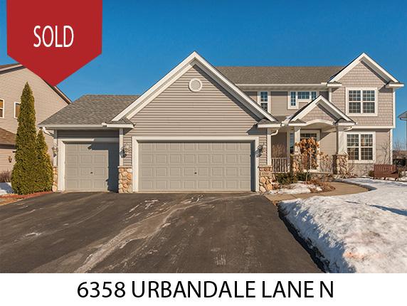 Urbandale Sold.jpg