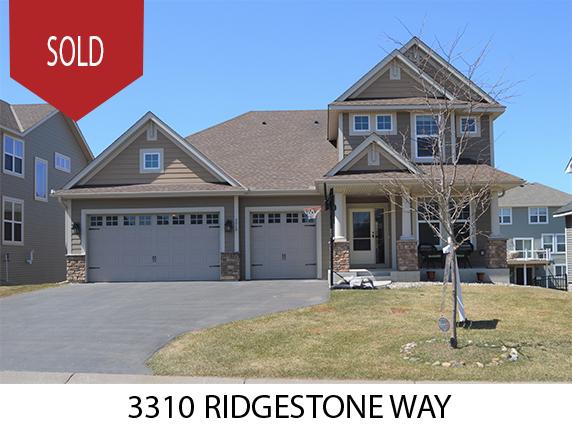 ridgestone sold.jpg
